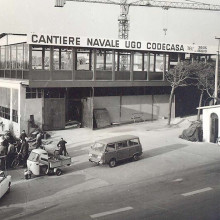i cantieri in via Coppino_web