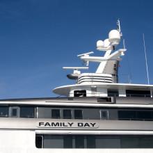 Family Day est4