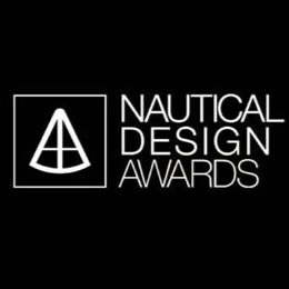 NAUTICAL DESIGN AWARDS