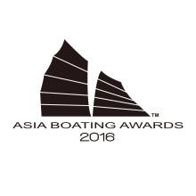 ABA 2016_logo