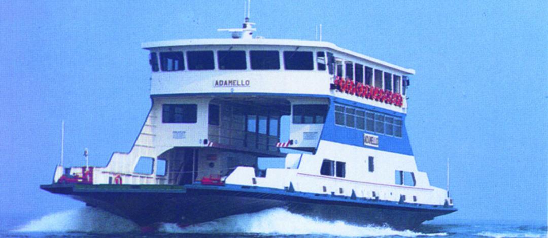 ADAMELLO (2)